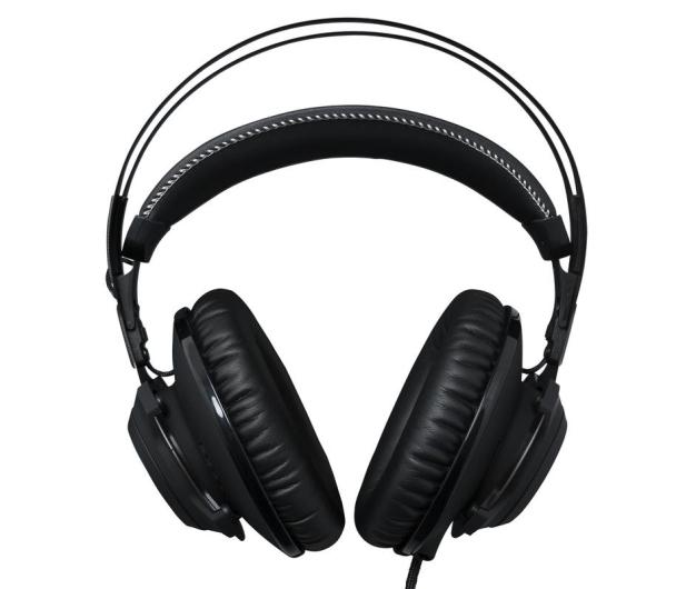 HyperX Cloud Revolver S Headset (stalowoszare) - 354641 - zdjęcie 3