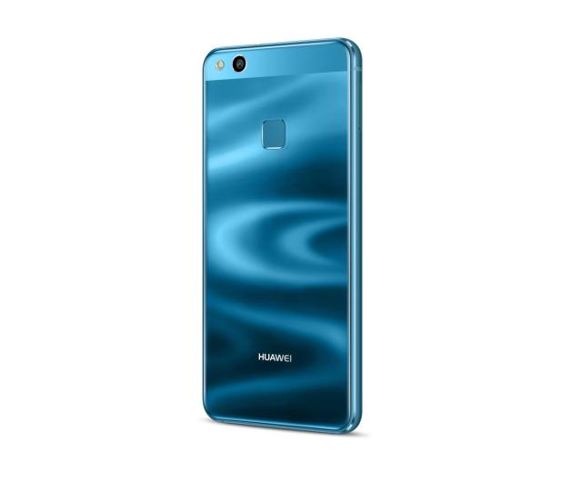Huawei P10 Lite Dual SIM niebieski - 351973 - zdjęcie 5