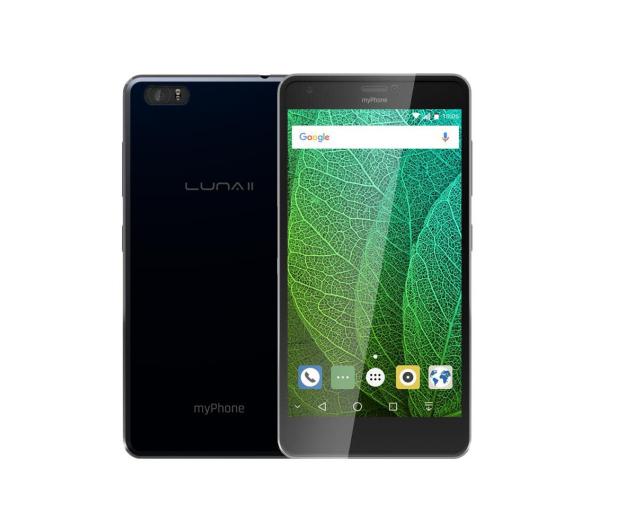 Telefon Dla Seniora Myphone Halo S Slider Stacja 7419270573 Oficjalne Archiwum Allegro