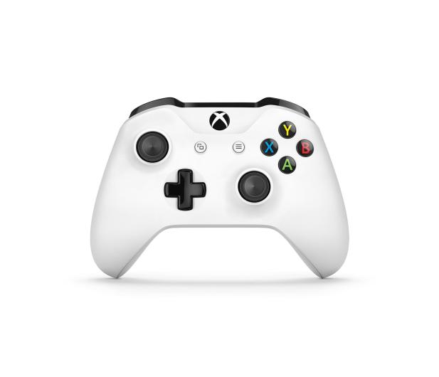 Microsoft Xbox One S 1TB + SotTR+Red Dead Redemption 2 - 453262 - zdjęcie 11