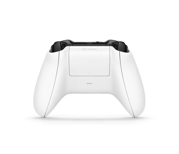 Microsoft Xbox One S 1TB + Forza Horizon 4 - 449057 - zdjęcie 10
