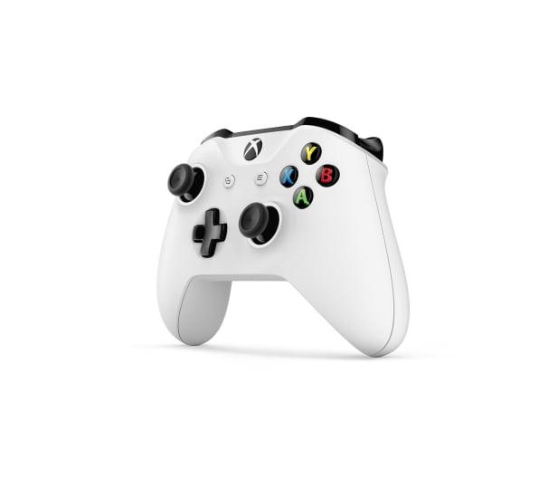 Microsoft Xbox One S 1TB + SotTR+Red Dead Redemption 2 - 453262 - zdjęcie 9