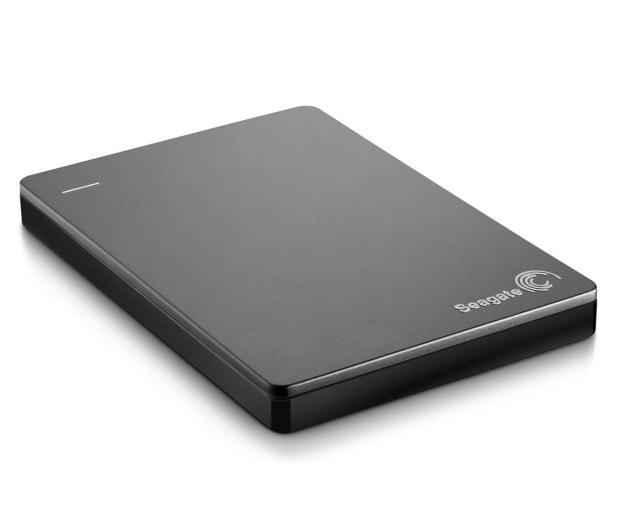 Seagate Backup Plus 1TB USB 3.0  - 159916 - zdjęcie 2