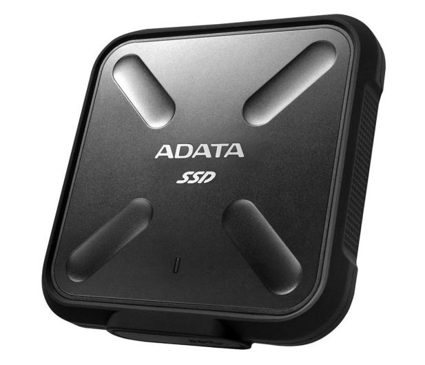ADATA SD700 1TB USB 3.1 - 340514 - zdjęcie 2