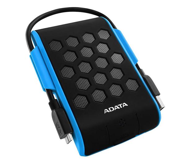 ADATA HD720 2TB USB 3.0  - 258293 - zdjęcie 2