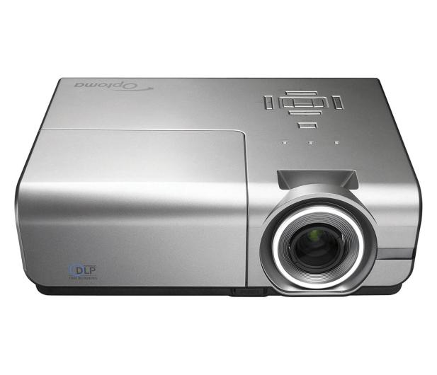 Optoma X600 DLP - 164845 - zdjęcie 3