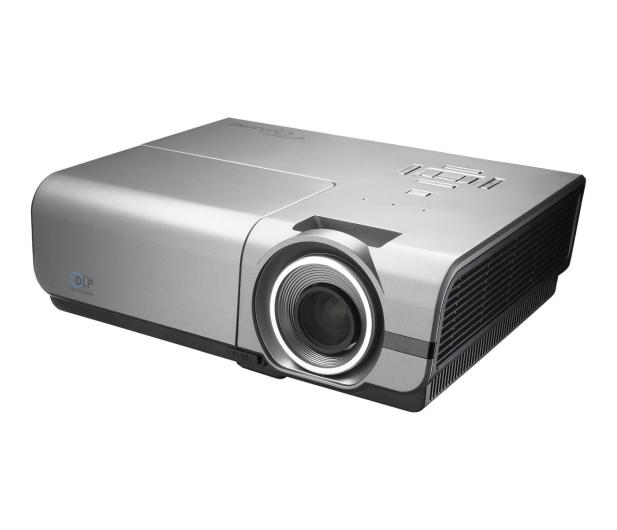 Optoma X600 DLP - 164845 - zdjęcie 2