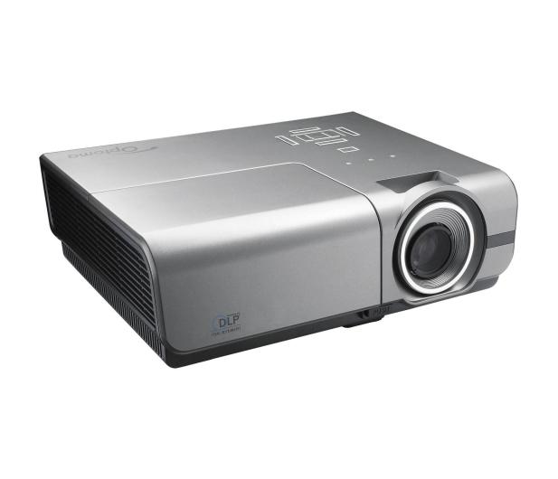 Optoma X600 DLP - 164845 - zdjęcie 4