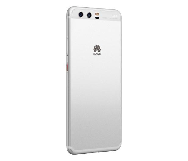 Huawei P10 Plus Dual SIM srebrny - 361680 - zdjęcie 6