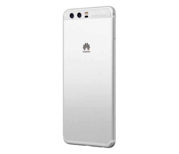 Huawei P10 Plus Dual SIM srebrny - 361680 - zdjęcie 5