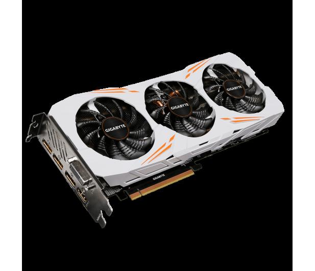 Gigabyte GeForce GTX 1080 Ti GAMING OC 11GB GDDR5X  - 361660 - zdjęcie 2
