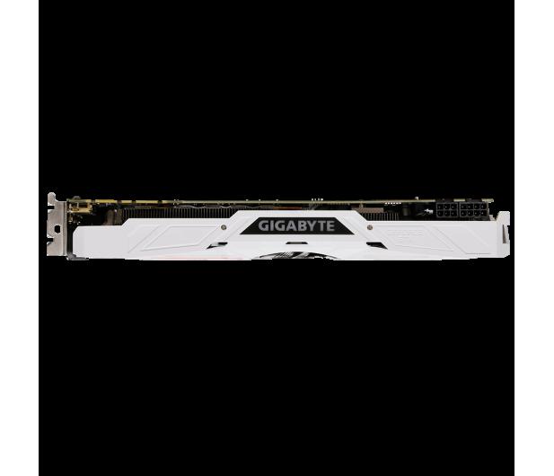 Gigabyte GeForce GTX 1080 Ti GAMING OC 11GB GDDR5X  - 361660 - zdjęcie 5