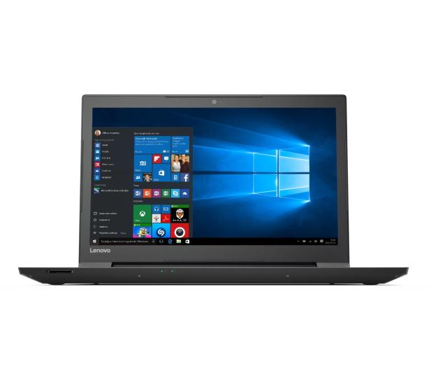 Lenovo V310-15 i3-7100U/4GB/128/DVD-RW/Win10 FHD - 358309 - zdjęcie 4