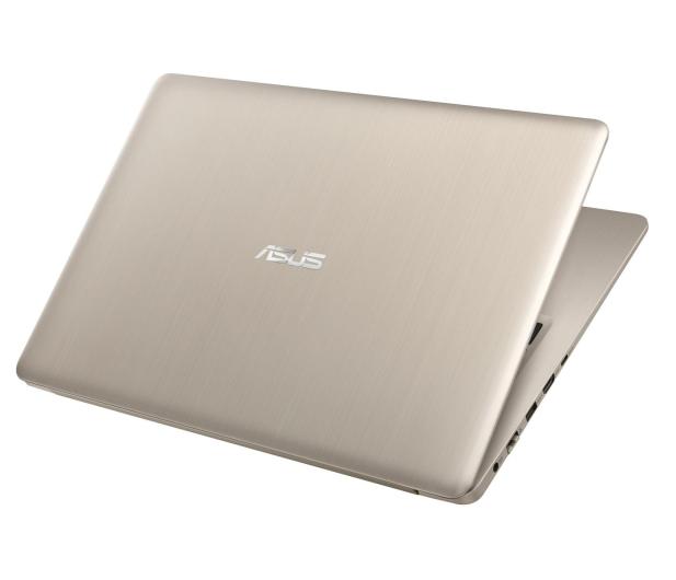 ASUS VivoBook Pro 15 N580VD i5-7300HQ/8GB/1TB GTX1050 - 358854 - zdjęcie 6