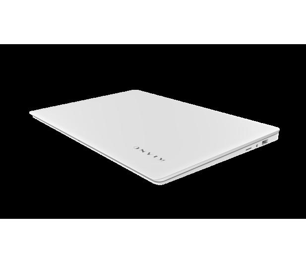 Kiano Slimnote 14.2 Z8350/4096MB/32GB/Windows 10  - 376882 - zdjęcie 5