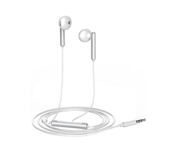 Huawei AM116 Przewodowy biały - 362335 - zdjęcie