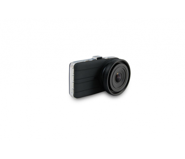 Xblitz P600 Full HD - 362478 - zdjęcie 4
