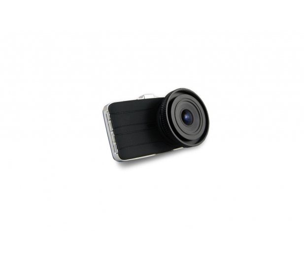Xblitz P600 Full HD - 362478 - zdjęcie 2