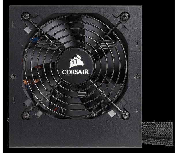 Corsair CX550 550W 80 Plus Bronze - 362427 - zdjęcie 3