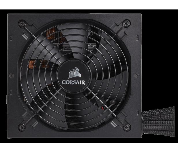 Corsair CX750 750W 80 PLUS Bronze - 362419 - zdjęcie 3
