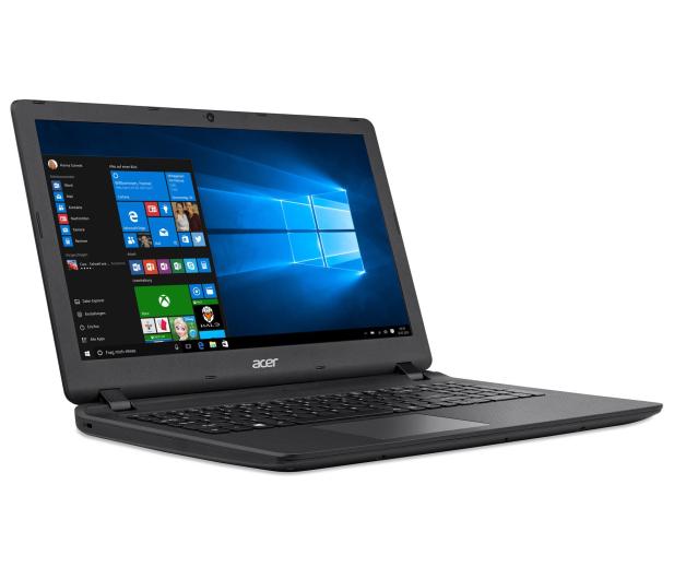 Acer ES1-533 N3450/8GB/500/Win10  - 361633 - zdjęcie