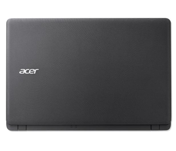 Acer ES1-533 N3450/8GB/500/Win10  - 361633 - zdjęcie 3