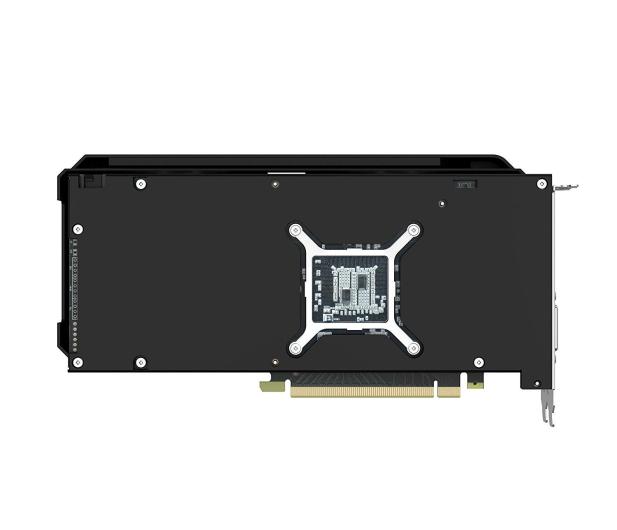 Palit GeForce GTX 1060 Super JetStream 6GB GDDR5  - 335254 - zdjęcie 8