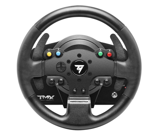 Thrustmaster TMX PRO RACING WHEEL PC/XONE - 358876 - zdjęcie 3