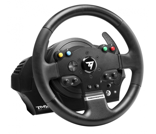 Thrustmaster TMX PRO RACING WHEEL PC/XONE - 358876 - zdjęcie 2