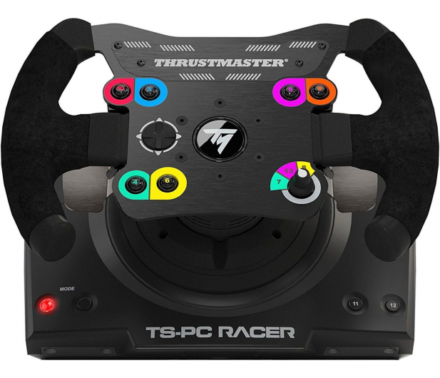 Thrustmaster TS-PC RACER PC - 358878 - zdjęcie 2