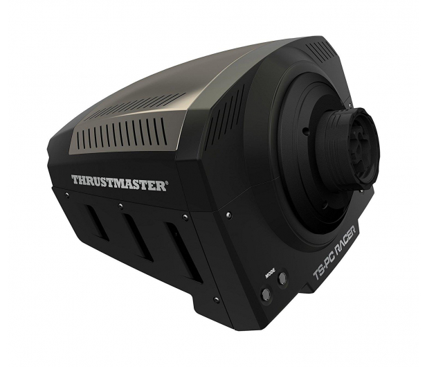 Thrustmaster TS-PC RACER PC - 358878 - zdjęcie 3