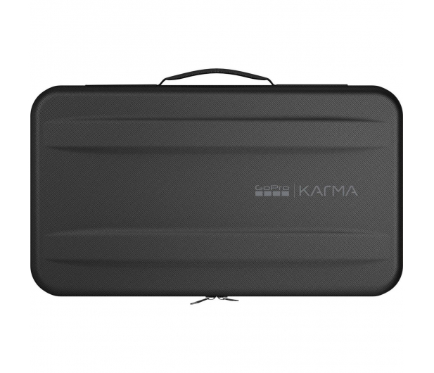 GoPro Karma Case - 358650 - zdjęcie