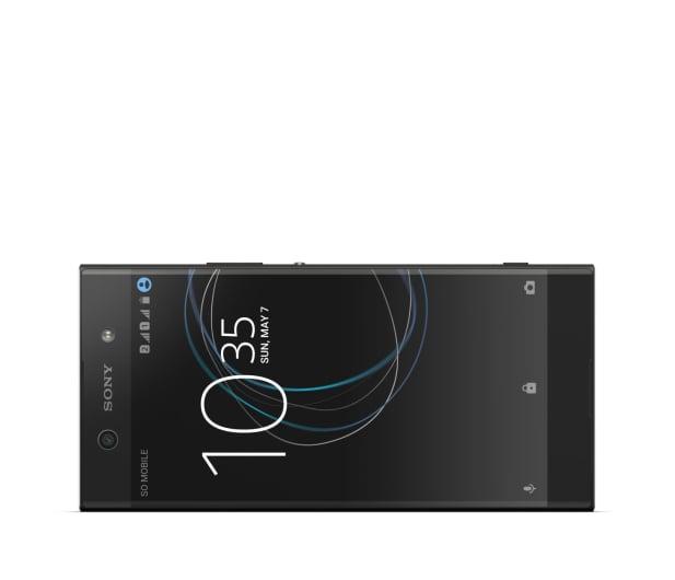 Sony Xperia XA1 Ultra G3212 4/32GB Dual SIM czarny - 359504 - zdjęcie 6