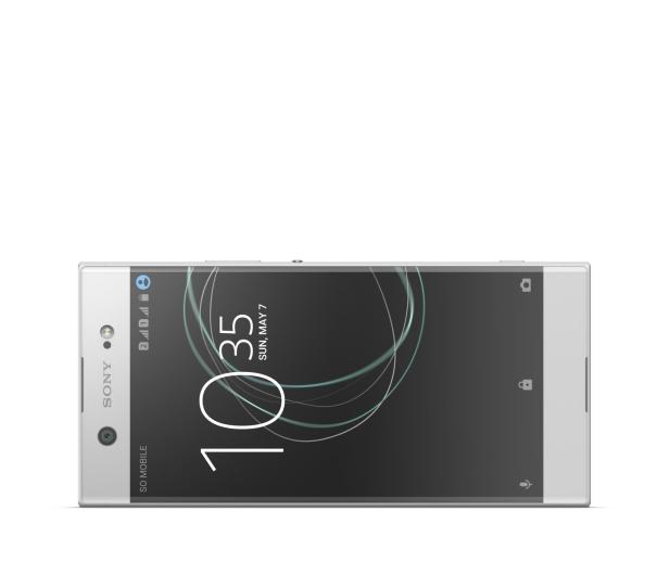 Sony Xperia XA1 Ultra G3212 4/32GB Dual SIM biały - 359505 - zdjęcie 6