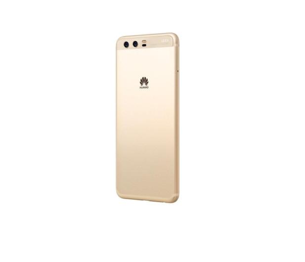Huawei P10 Dual SIM 64GB złoty - 353494 - zdjęcie 7