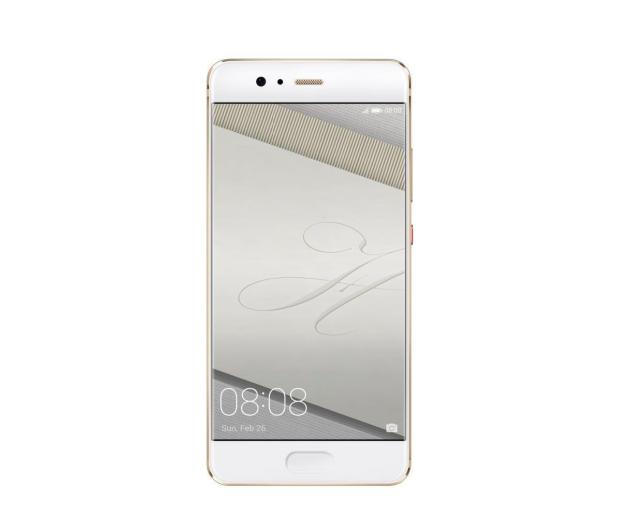 Huawei P10 Dual SIM 64GB złoty - 353494 - zdjęcie 2