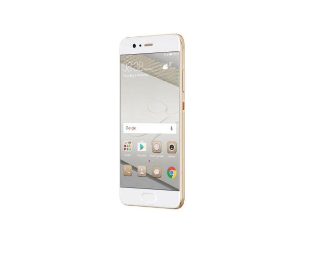 Huawei P10 Dual SIM 64GB złoty - 353494 - zdjęcie 6