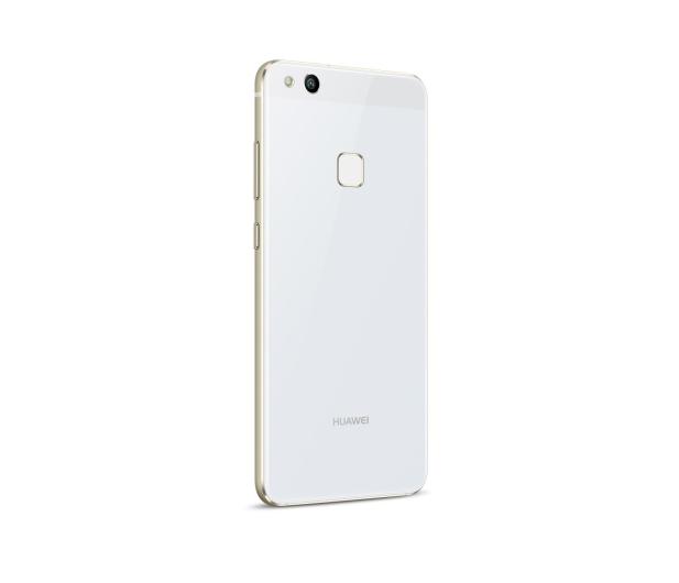Huawei P10 Lite Dual SIM biały - 360011 - zdjęcie 7