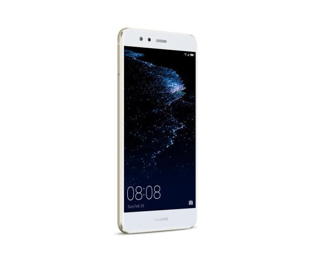 Huawei P10 Lite Dual SIM biały - 360011 - zdjęcie 4