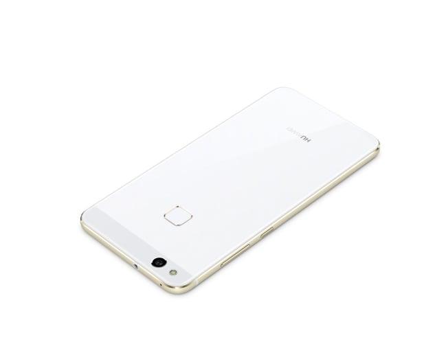 Huawei P10 Lite Dual SIM biały - 360011 - zdjęcie 9