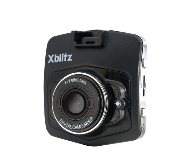 "Xblitz Limited Full HD/2,4""/120 - 359855 - zdjęcie 2"