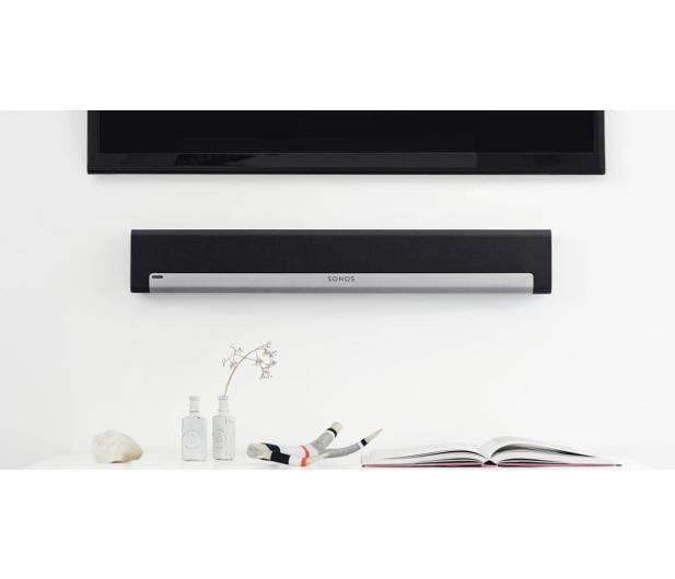 Sonos Playbar - 358833 - zdjęcie 11