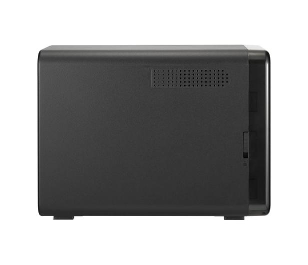 QNAP TS-253B-8G (2xHDD, 4x1.5-2.3GHz, 8GB, 5xUSB,2xLAN) - 359972 - zdjęcie 8