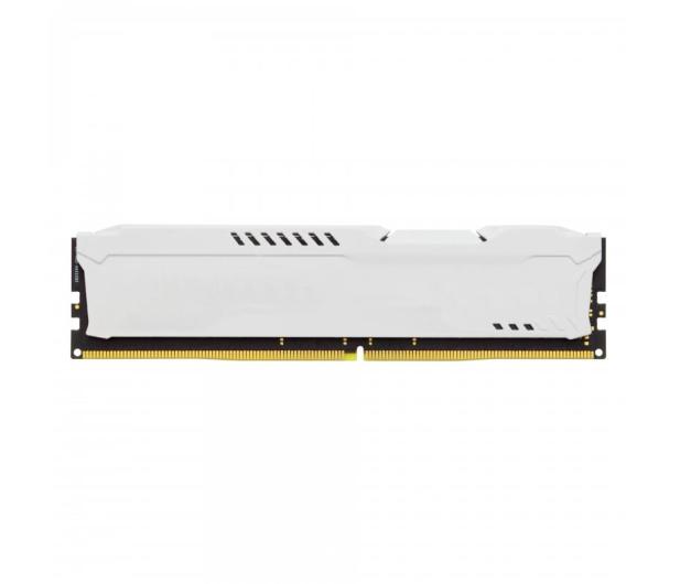 HyperX 16GB 2666MHz HyperX FURY White CL16 - 360108 - zdjęcie 2