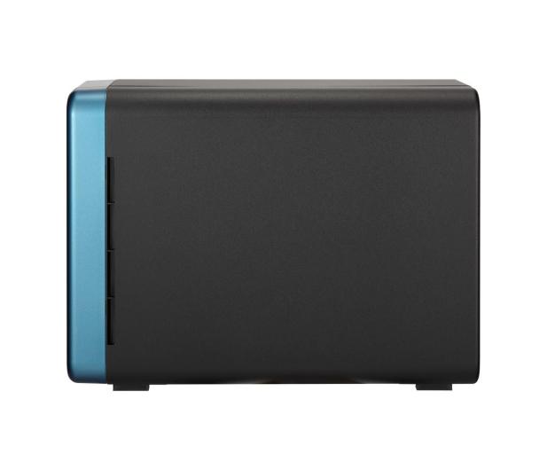 QNAP TS-453B-8G (4xHDD, 4x1.5-2.3GHz, 8GB, 5xUSB,2xLAN) - 359970 - zdjęcie 6