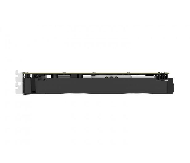 Palit GeForce GTX 1060 Dual 6GB GDDR5 - 363579 - zdjęcie 5