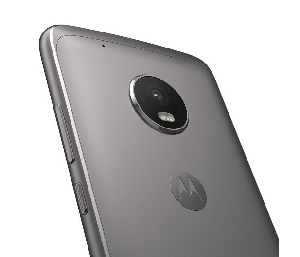 Motorola Moto G5 Plus 3/32GB Dual SIM szary - 363438 - zdjęcie 9