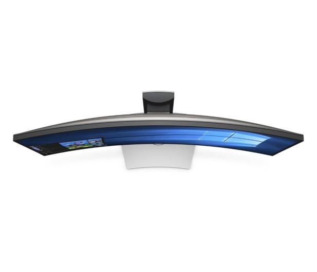 Dell U3417W  - 362984 - zdjęcie 3