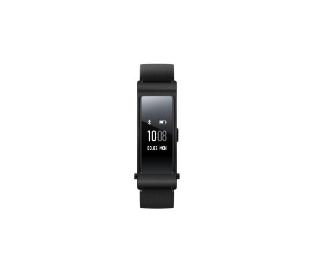 Huawei Talkband B3 Sport Czarny Smartwatche Sklep Komputerowy X Kom Pl