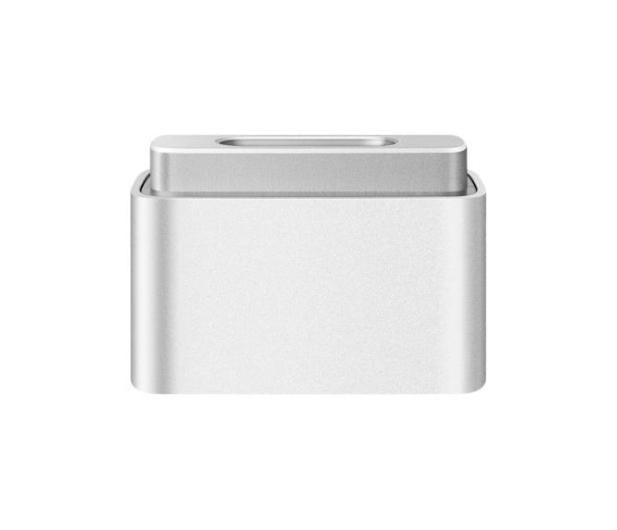 Apple MagSafe to MagSafe 2 Converter - 186072 - zdjęcie